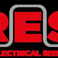 Red Electrical Services Limited