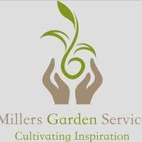 Miller's Garden Services
