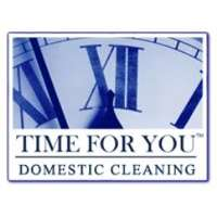 Time For You Cleaning - Abingdon
