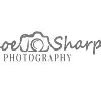 Zoe Sharpe Photography
