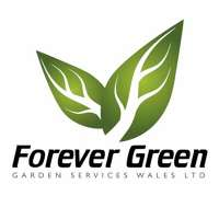 Forevergreen Garden Services Cardiff