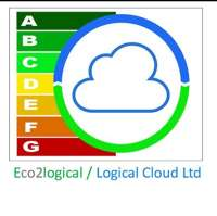 Logical Cloud Ltd logo