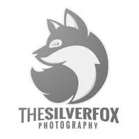 THESILVERFOX Photography