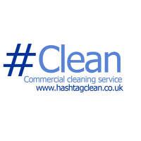 mail@hashtagclean.co.uk