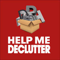 Help Me Declutter