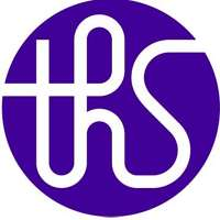 TotalCare Hygiene Services Ltd