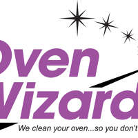 Oven Wizards Worthing and Arundel
