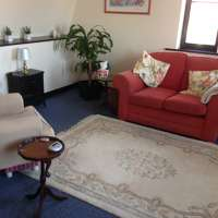 Chelmsford Counselling & Therapy Centre