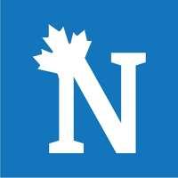 Noreus Ltd