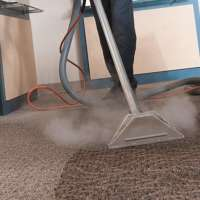 Curt's Carpet Cleaning Wandsworth
