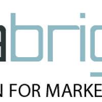 Media Brighton logo