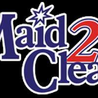 Maid2Clean East Norfolk