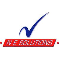 NE Solutions Ltd