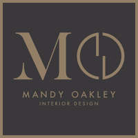 MandyOakleyDesigns Limited