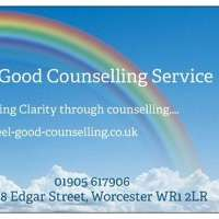 Feel Good Counselling