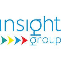 Insight Group Marketing