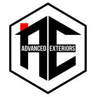 Advanced Exteriors Limited