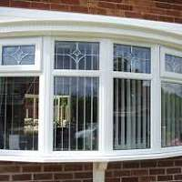 Premium Windows & Conservatories