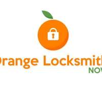Orange Locksmith Now