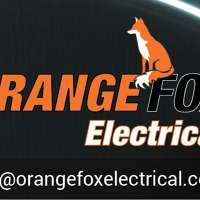 Orange Fox Electrical Ltd