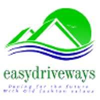 easydriveways.com