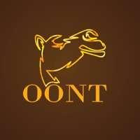 Oont Ltd