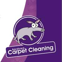 Aardvark Carpet Cleaning MK