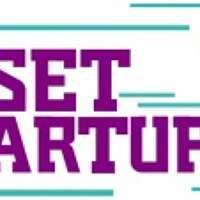 Get Set Startup Limited logo