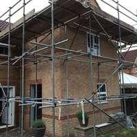 pmg landscapes & building contractors ltd