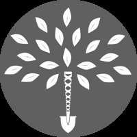Family Tree Gardens LTD