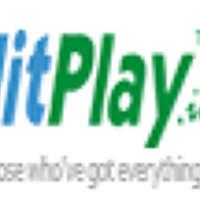 HitPlay Devices Pvt. Ltd.