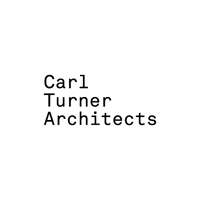 Carl Turner Architects logo
