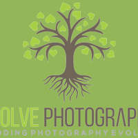Evolve Photography
