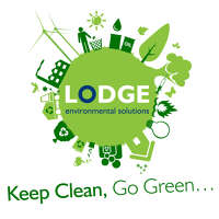 Lodge Environmental Solutions