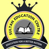 Sultan Education Centre - The best private school In Johannesburg.