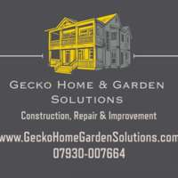 Gecko Home & Garden Solutions