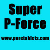 Pure Tablets
