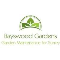 Bayswood Gardens