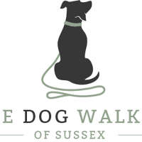 The Dog Walker of Sussex