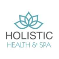 Holistic Health & Spa