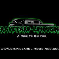 Graveyard Limousines