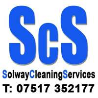 Solway Cleaning Services