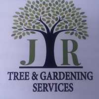 jr tree & gardening services