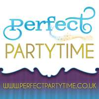 Perfect Partytime