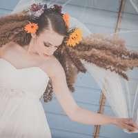 Teresa Jolly Makeup artist