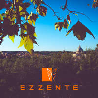 EZZENTE LTD  logo