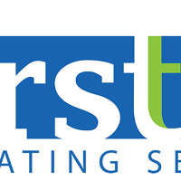 Firstec Decorating Services