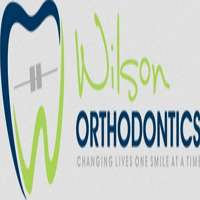 Wilson Orthodontics