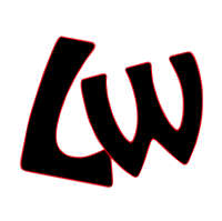 Lawrence Walters Photography  logo