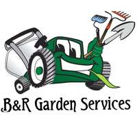 B&R Garden Services